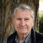 Tomas Karte, specialist in Internal Medicine and Gastroenterology